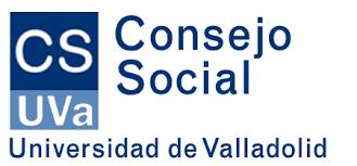 NUEVA CONVOCATORIA DE BECAS DEL CONSEJO SOCIAL – UNIVERSIDAD DE VALLADOLID