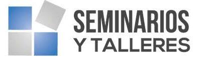 Lunes 11 de Noviembre Seminario Mara Fuertes Gutiérrez