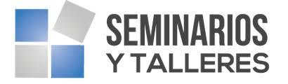 Lunes 4 de Noviembre SEMINARIO DEL MÁSTER EN ESPAÑOL COMO LENGUA EXTRANJERA: ENSEÑANZA E INVESTIGACIÓN