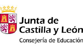 Convocatoria de ayudas de la Junta de Castilla y León