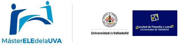 Máster ELE de la Universidad de Valladolid